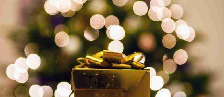 5 Tips For Paying Off Your Christmas Debt