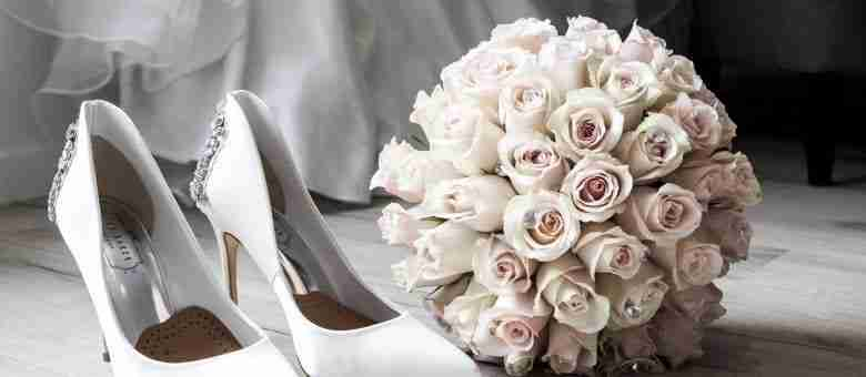 Weddings On A Budget – Tips On How To Save Money When Getting Hitched