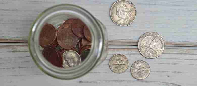 Leading Ways To Save Money And Enhance Your Life