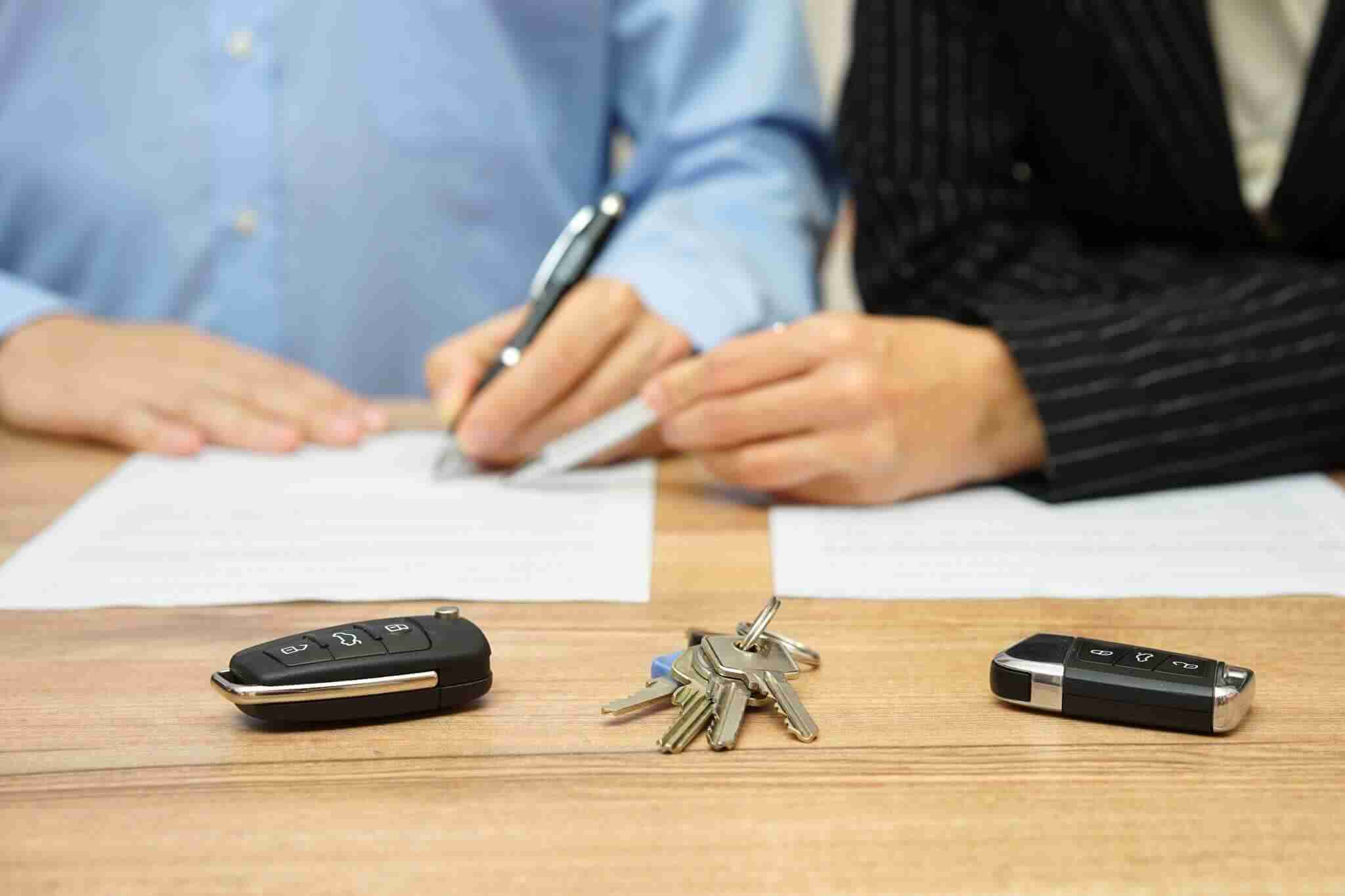 partner-name-is-on-mortgage-bankruptcy-experts